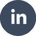 El Port a Linkedin__