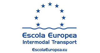 Escola Europea Intermodal Transport