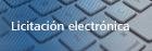 web licitaciones electrónicas
