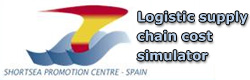 Shortsea Promotion Centre Spain